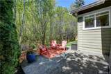 11619 239th Ave - Photo 26