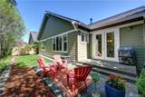 11619 239th Ave - Photo 27