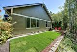 11619 239th Ave - Photo 28