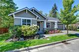 11619 239th Ave - Photo 29