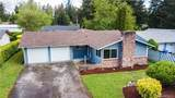 4626 31st Ave - Photo 1