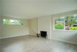 4626 31st Ave - Photo 3