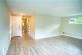 4626 31st Ave - Photo 4