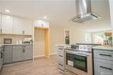 4626 31st Ave - Photo 8