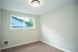 4626 31st Ave - Photo 10