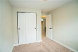 4626 31st Ave - Photo 11