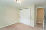 4626 31st Ave - Photo 12