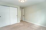 4626 31st Ave - Photo 13
