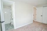 4626 31st Ave - Photo 15