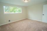 4626 31st Ave - Photo 17