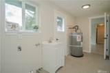 4626 31st Ave - Photo 19