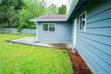 4626 31st Ave - Photo 21
