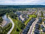 1009 O'farrell Lane - Photo 27