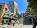 910 Lenora Street - Photo 3