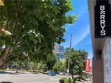 910 Lenora Street - Photo 34