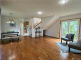 1 Webster Place - Photo 5