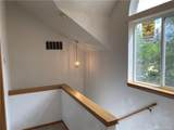 1 Webster Place - Photo 13
