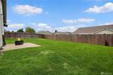 500 Countryside Dr - Photo 10