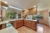 1765 159th Ave - Photo 8