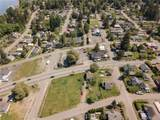 1421 Olympic Hwy - Photo 5