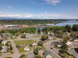 1421 Olympic Hwy - Photo 9