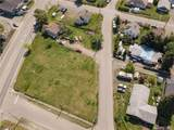 1421 Olympic Hwy - Photo 13