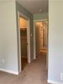 140 Tall Timber Lane - Photo 13