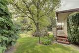 13620 17th Ave - Photo 28