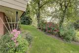 13620 17th Ave - Photo 34
