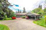 5414 122nd Ave - Photo 1