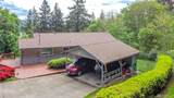 5414 122nd Ave - Photo 2