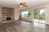 5414 122nd Ave - Photo 4
