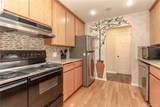 5414 122nd Ave - Photo 10