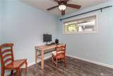 5414 122nd Ave - Photo 13