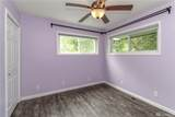 5414 122nd Ave - Photo 14