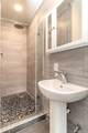 5414 122nd Ave - Photo 16