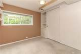 5414 122nd Ave - Photo 18