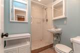 5414 122nd Ave - Photo 22
