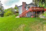 5414 122nd Ave - Photo 28