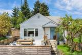 5207 48th Ave - Photo 1