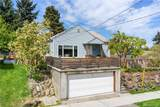 5207 48th Ave - Photo 3