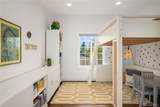 5207 48th Ave - Photo 16