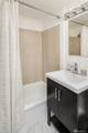 5207 48th Ave - Photo 23