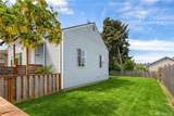 5207 48th Ave - Photo 25