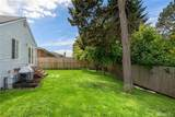 5207 48th Ave - Photo 26