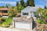 5207 48th Ave - Photo 31