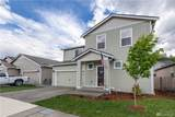 1813 72nd Ave - Photo 2