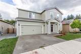 1813 72nd Ave - Photo 3