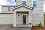 1813 72nd Ave - Photo 4