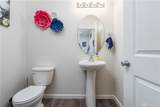 1813 72nd Ave - Photo 5